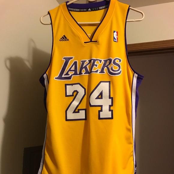 kobe bryant jersey number 24 jersey on sale